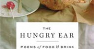 the-hungry-ear-lg