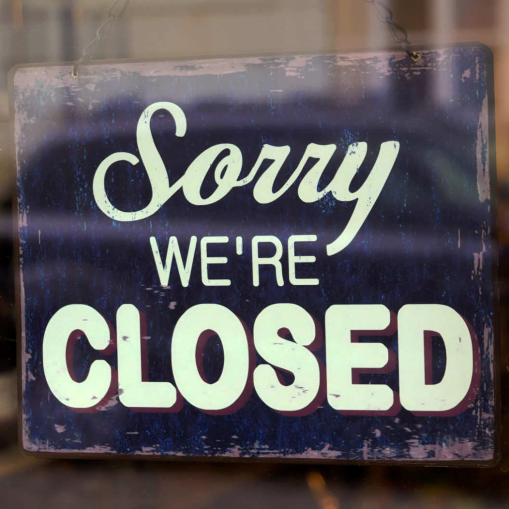 30-sorry-were-closed-sign.w529.h529.2x
