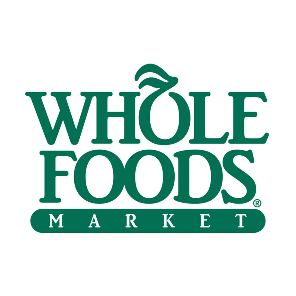 11-whole-foods-logo.w529.h529.2x