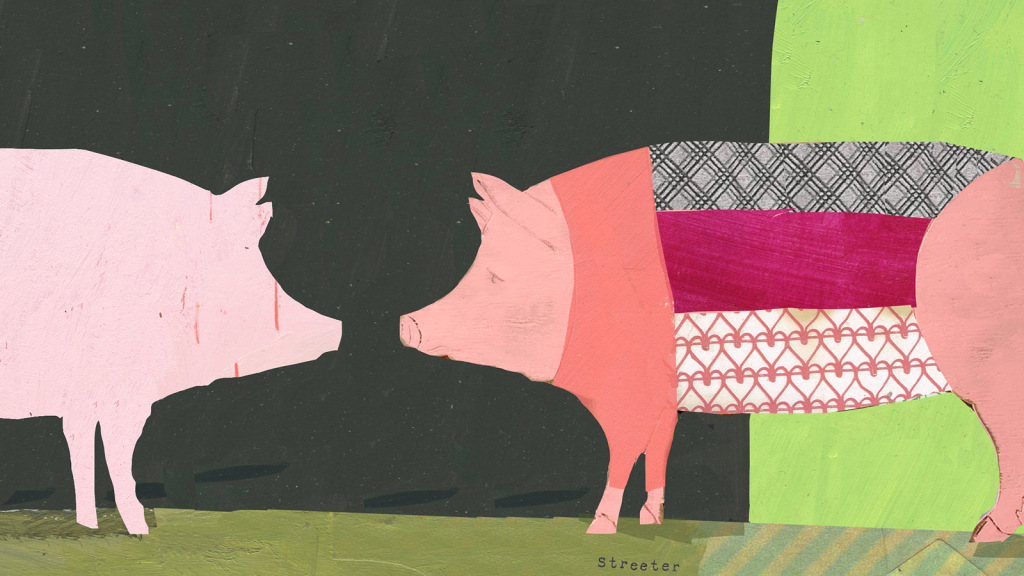 foodnews7.20.15.piggies