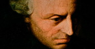 """<a href=""""http://sexualobjectification.blogspot.com/2014/04/immanuel-kant-and-objects-of-appetite.html"""">source</a>"""