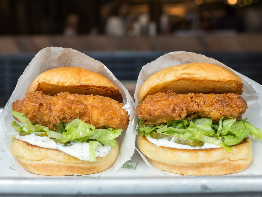 fried-chicken-sandwich.0.0