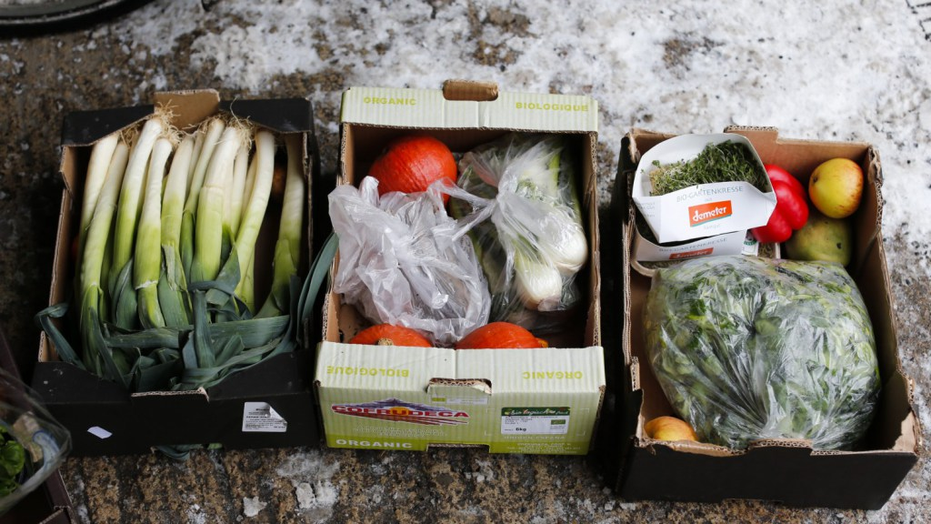 foodnews 09.03.2015 foodwaste