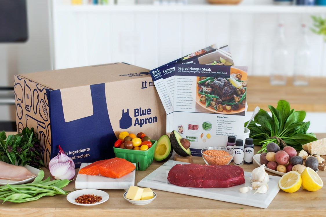 Blue-Apron-product-shot-1125x750