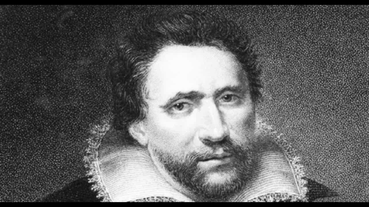an analysis of the topic of the poetry by ben jonson john keats and william shakespeare By thomas middleton and william rowley poetry influence on english literature and inspired john keats's famous sonnet shakespeare and ben jonson.