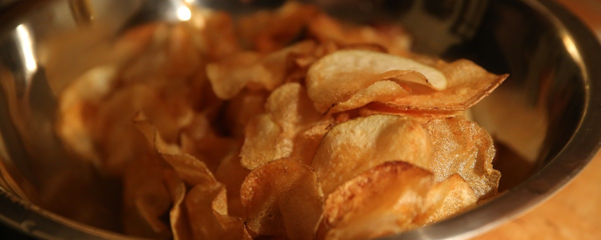 foodnews 12.01.2015 potato-chips
