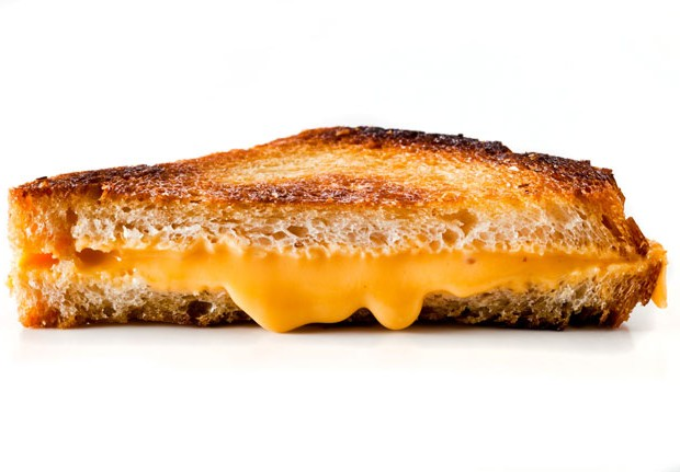 foodnews 1.20.2015 grille dcheese