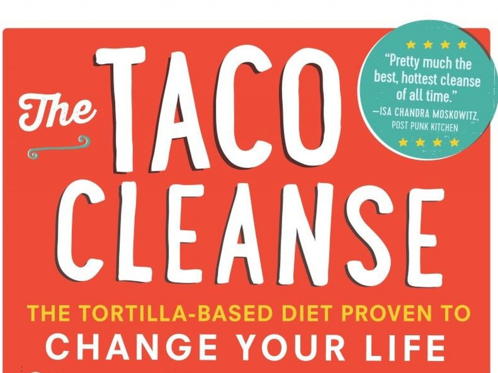 tacocleanse.0.0