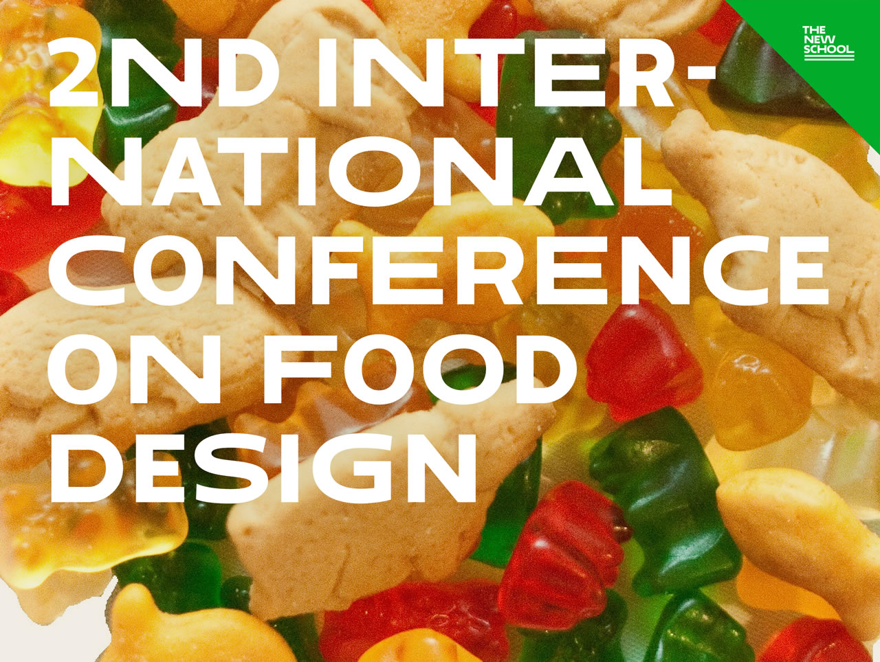 intl-food-graphic-v2-5