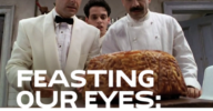 feasting-eyes-backgroundforvid