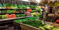 whole-foods-will-get-cheaper-for-everyone-starting-monday